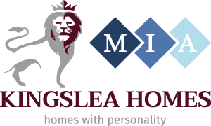 Kingslea Homes